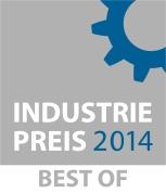 bestof_industriepreis_2014_3500px